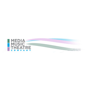 Media Music Theater Company logo