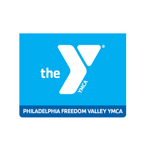 Rocky Run YMCA logo