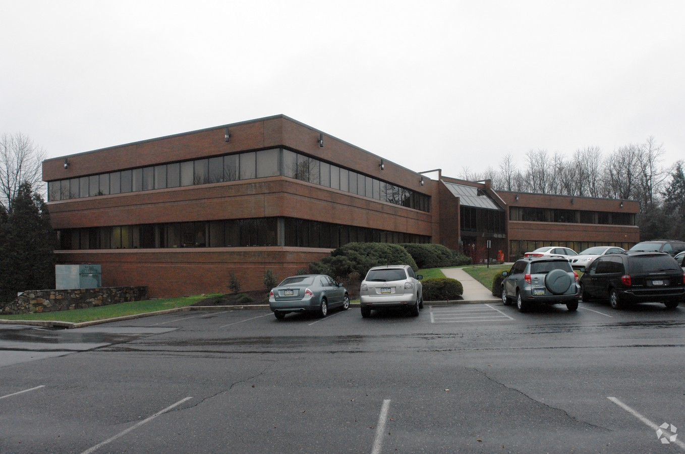 100 granite dr media pa 19063 commercial office space for