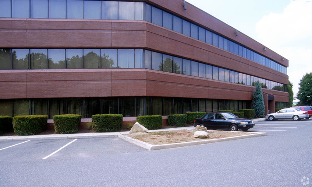 100 granite dr media pa 19063 commercial for lease