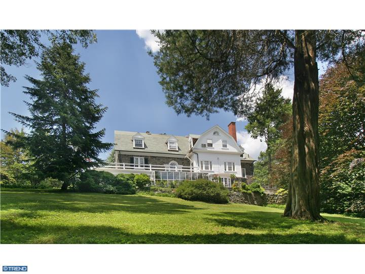 chester heights single personals Dilworthtown country manor plan, chester heights, pa is a 2816 sq ft, 4 bed,  this single-family home is located at 446 lenni rd, chester heights,.